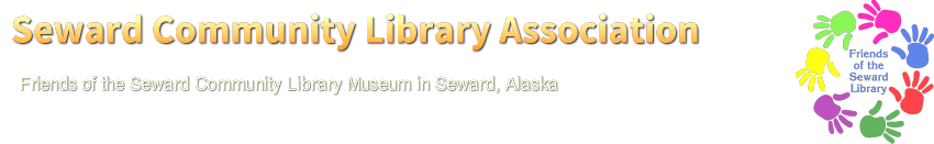 Seward Community Library Association